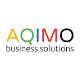 AQIMO Business Solution, Bielsko Biala
