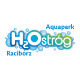 Aquapark H2Ostróg, Raciborz