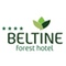 Beltine forest hotel, ****, Ostravice