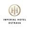 Hotel Imperial ****, Ostrava