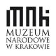 Muzeum Narodowe w Krakowie, Krakow