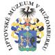 Liptovské muzeum, Ružomberok