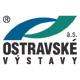 Ostravské výstavy, Ostrava