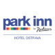 Hotel Park Inn, ****, Ostrava