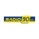 Radio 90, Rybnik
