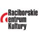 Raciborskie centrum kultury, Racibórz