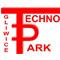 """Park Naukowo - Technologiczny """"Technopark Gliwice"""" Sp. z o.o."""