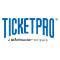 Ticketpro PL, Katowice