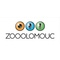 Zoo Olomouc - Svatý Kopeček